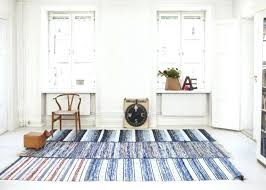 land of nod rugs above floor coverings are hand stitched from vintage rag toxic nursery land of nod rugs