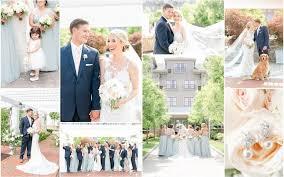 inn at chesapeake bay beach club wedding logan bryan