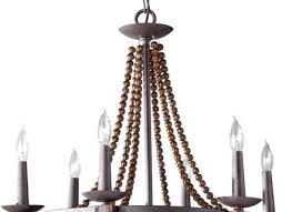 simple bronze chandelier medium size of chandeliers rustic crystal