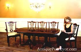 Fine Dining Room Furniture Fine Dining Room Furniture For Elegant Traditional Dining Room