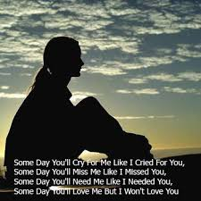 Sad Love Quotes That Make You Cry Love Quotes Story Unique Love Quotes That Make You Cry