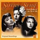 Sirens of Swing: Great Songs of the 30's & 40's, Vol. 4