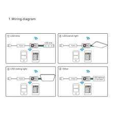 rgb led strip wiring diagram simple pictures 62957 linkinx com rgb led strip wiring diagram simple pictures