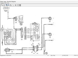 1992 chevy silverado 1500 wiring diagram trusted wiring diagram 1969 Chevy Truck Wiring Harness Diagram 1992 chevy k1500 tail light wiring diagram trusted wiring diagram \\u2022 2003 silverado speaker wiring diagram 1992 chevy silverado 1500 wiring diagram