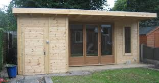 Small Picture Timber Buildings Range Our Building Systems