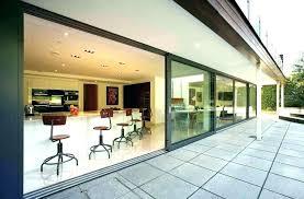 external sliding doors modern exterior sliding doors modern exterior sliding doors exterior glass sliding door external