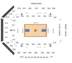 The Harlem Globetrotters Tickets Sun Dec 29 2019 4 00 Pm