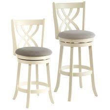 holbrook white swivel counter u0026 bar stool pier one counter stools79
