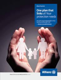 Geico Life Insurance Quotes Geico Retrieve Quote Elegant Allianz Life Insurance Quote 78