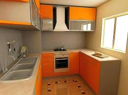small kitchen layouts u shaped kitchen cabinet layout ideas small
