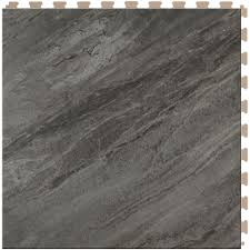 gemstone collection border opal gemstone collection cambrian black