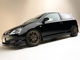 Mugen Civic SI Hatchback. | dream car ideas | Pinterest ...