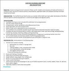 Nursing Report Template Tucsontheater Info
