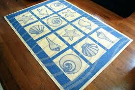 coastal area rugs 8x10 area rugs nautical themed area rugs round nautical area rug new furniture