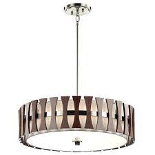 chandelier shades chandelier parts hallway lights outdoor chandelier glass pendant shades