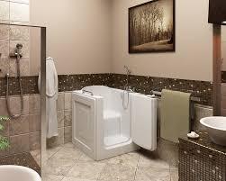 pretty wheelchair accessible bathtub gallery bathroom with bathtub