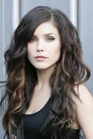 hair trends for fall 2015. fall 2015 hair color trends to inspire you how make your own haircolor looks interesting 5 for a