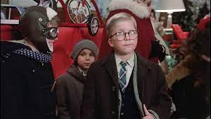 Gợi ý 11 bộ phim điện ảnh cho mùa Giáng sinh