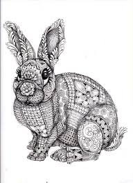 Small Picture 253 best Coloring Pages for Adults images on Pinterest Coloring