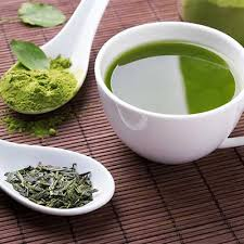 The health benefits of <b>green</b> tea | BBC <b>Good</b> Food