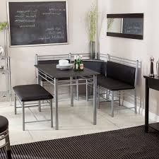 eating nook furniture. Kitchen Nook Corner Bench Awesome Ideas Breakfast Plans Of Trends And Eating Furniture L