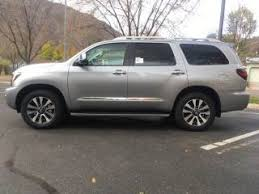 2018 toyota sequoia limited. simple limited 2018 toyota sequoia limited in glenwood springs co  bighorn intended toyota sequoia limited e