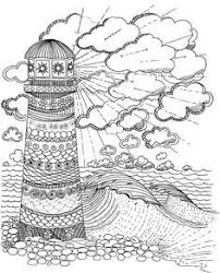 Small Picture 535 best Beach coloring pages images on Pinterest Coloring books