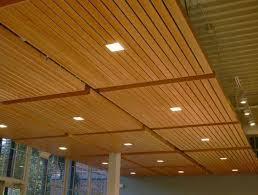 Decorative Ceiling Tiles Uk Faux Wood Ceiling Panels Uk HBM Blog 26