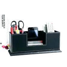 office pen holder. Pen Holders For Desk Office Holder Stand Medium Image I
