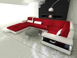 discount furniture stores los angeles. Furniture Stores Los Angeles Sofa Mattress Futon Store Discount