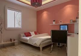 Mediterranean Style Bedroom Wall Colors