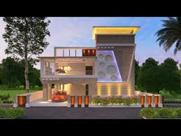 Small Picture beautiful home elevations veedgharmodern homekerala home