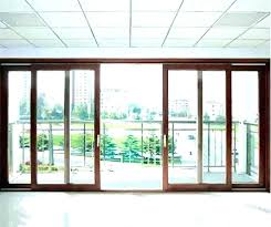 patio door french doors great exterior sliding double outswing inswing vs french patio doors combination outswing black