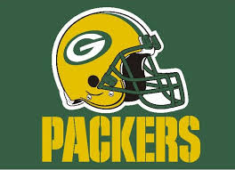 Image result for , the Green Bay Packers