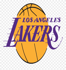 High resolution png & jpg files (hd devices). Los Angeles Lakers Png Clipart 4947240 Pinclipart