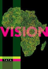 Mandela Poster Project Part I