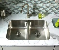 way to increase the realism factor formica marble countertops calacatta worktop faux