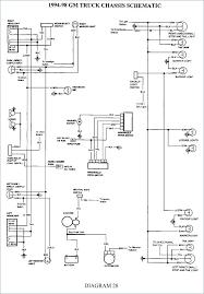 engine diagram big block serpentine conversion kit belt dimensions simple brake light switch wiring diagram repair guides 95 s10 alternator 1995 chevy