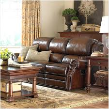 most comfortable sectional sofa. Most Comfortable Sectional Sofa A