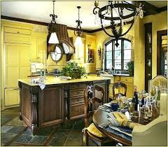 country kitchen lighting. French Country Farmhouse Lighting Kitchen Luxury Dining Chair Inspirations With Additional Fixtures Home