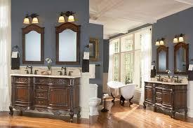 country bathroom vanities. Popular Country Style Wood Bathroom Vanity Design Tips Furniture Modern Vanities