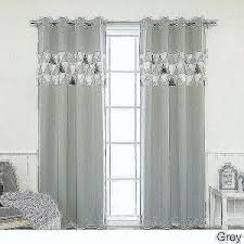 dishy 144 inch long outdoor curtains