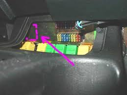land rover defender td5 fuse box location data wiring diagrams \u2022 land rover discovery 2 td5 fuse box diagram at Land Rover Discovery Td5 Fuse Box Diagram