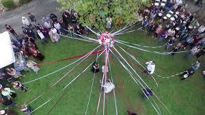wiccan wedding. Wiccan Wedding YouTube