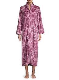 Miss Elaine Size Chart Womens Clothing Plus Size Clothing Petite Clothing More