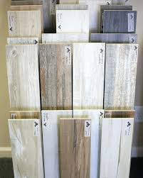 best 25 tile looks like wood ideas on ceramic wood best 25 tile looks like wood ideas on ceramic wood tile floor faux wood flooring and