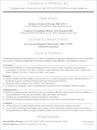 Assistant Manager Resume Objective Kantosanpo Com
