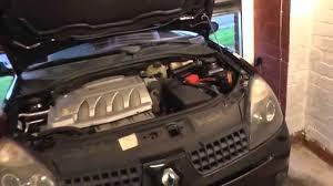 renault clio mk2 fuse box location 172 182 youtube  at Box Layout Likewise Renault Laguna Fuse Diagram On
