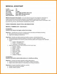 Groundskeeper Resume Sample Groundskeeper Resume Resume Examples For Every Industry And Job 12