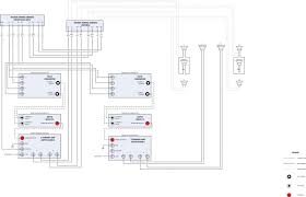 jl audio wiring diagram wiring diagram jl audio wiring diagram diagrams 2009 toyota venza